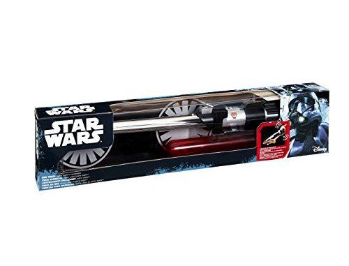 Star Wars Sabre Laser Pince Pour Barbecue, Noir