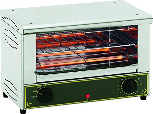 Cuisine Et Talents Toaster 1 Etage