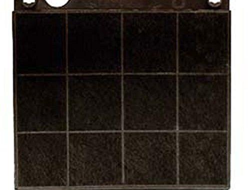 Filtre Charbon Type 15 (230x210x30mm) Afc40850x Afc60400 Afc90244 Afc90510x Afc90600 Efa40850 Efa90500 Efa90600 Efc40850 Efc60400 Efc60500 Efc90344 Efc90400 Efc90500 Efc90510 Efc90600 F00333/s Fhc9754x Hz9f Rhm680in Efc90400x Efc90350x Hotte Electrolux Efc90400