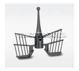 Fouet Papillon Original Pour Thermomix Tm5