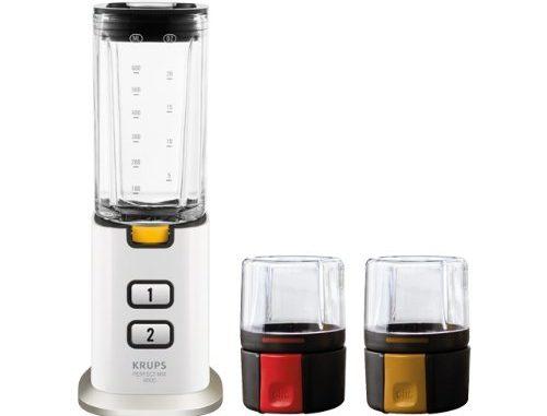 Krups Kb3031 Mixeur Blender