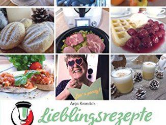 Mixtipp Lieblingsrezepte Der Thermimaus 2: Kochen Mit Dem Thermomix Tm5 Und Tm31 (german Edition)
