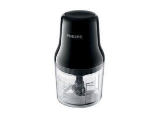 Philips Hr1393/90 Hachoir 450w, 0,7l, Compact Et Puissant