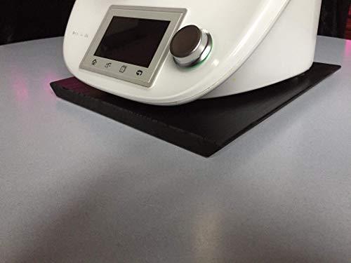 Planche Pour Thermomix Tm5 Et Tm6 (couleurs Personnalisable)