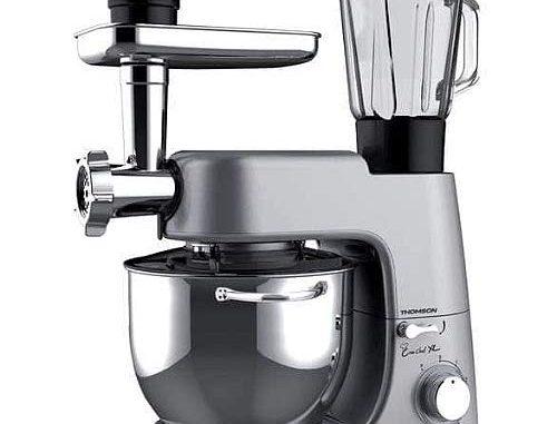 Thomson Robot PÂtissier Multifonction Thfp8714g