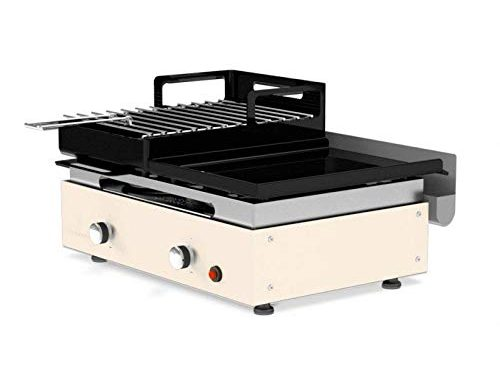 Verycook Barbecue Plancha