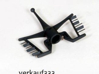 Vorwerk Thermomix Tm 31 Robot De Cuisine Multifonction